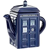 Dr Who DR182
