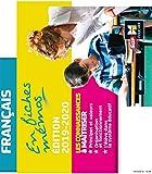 Concours enseignement - Le système éducatif français en fiches mémos - 2019-2020 - Révision