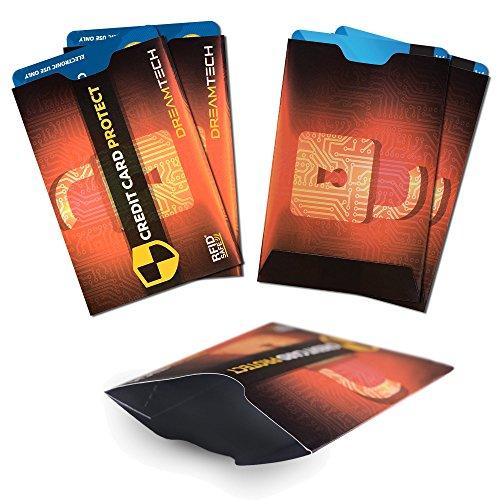 fundas-de-bloqueo-dreamtech-rfid-con-diseno-unico-5-piezas-antirrobo-premium-para-tarjetas-de-credit
