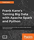 Frank Kane's Taming Big Data with Apache Spark and Python