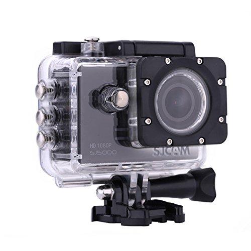 SJCAM-SJ5000-Action-Sport-Cmara-impermeable-DV-Novatek-96655-14-MP-20-LCD-HD-1080P-170-grados-gran-lente-Videocmara-de-Accin-DVR-FPV