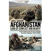Afghanistan: A History of Conflict
