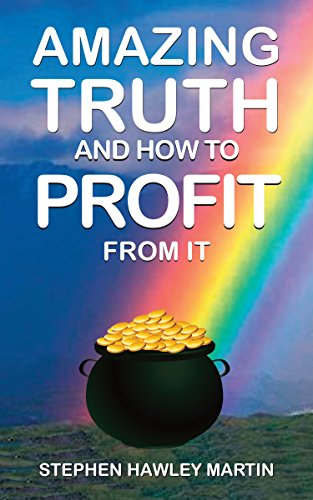 amazing-truth-and-how-to-profit-from-it-english-edition