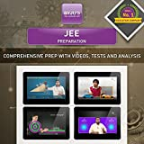 BYJUS JEE 2018 Preparation (Tablet)