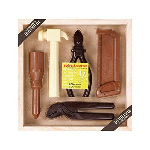 boite-a-outils-trois-chocolats-le-comptoir-de-mathilde