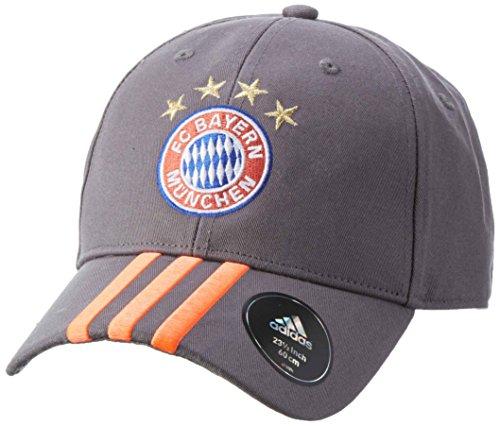 Adidas FCB 3S Cap Gorra