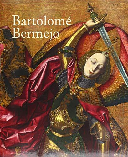 Catálogo Bartolomé Bermejo