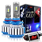 WinPower - H7 - CREE LED Headlight Bulbs Conversion Kits with Canbus