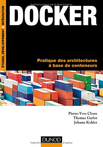 docker-pratique-des-architectures-a-base-de-conteneurs