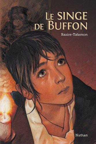 Les Enfants des lumires : Le Singe du Buffon