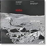 Das NASA Archiv. 60 Jahre im All - Andrew Chaikin, Roger Launius