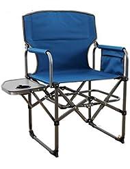 Tragbares Outdoor-Freizeit-Stühle Angeln Stuhl Stuhl Liegestühle Regiestuhl skizzieren