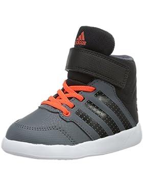 adidas Unisex Baby Jan BS 2 Mid I Sneaker