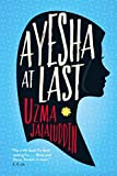 Ayesha at Last (English Edition)