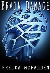 Brain Damage (English Edition)