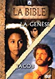 Die besten von Genesen - La genese;jacob Bewertungen