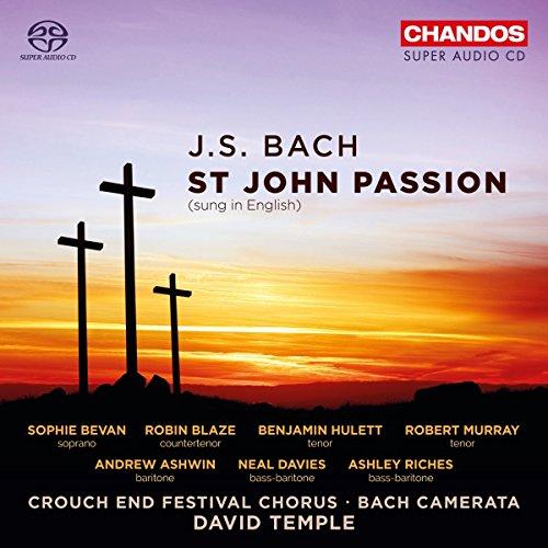 bachst-john-passion-sung-in-english-sophie-bevan-robin-blaze-benjamin-hulett-robert-murray-andrew-as