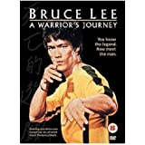Bruce_Lee:_A_Warrior's_Journey