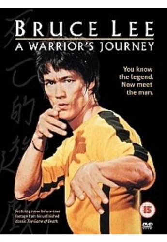 bruce-lee-a-warriors-journey-reino-unido-dvd