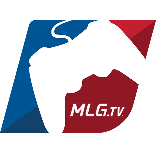 MLG.tv (Xbox-mmo-games)