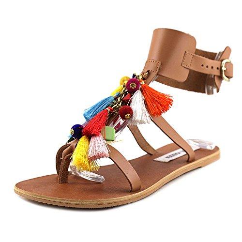 Steve Madden Colorful Slingback Sandal