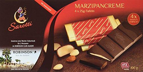 no1-edelbitterschokolade-marzipan-10er-pack-10-x-100-g