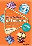 Ganzheitlich aktivieren 1 (Amazon.de)