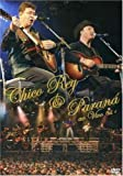 Chico Rey & Parana: Ao Vivo 16 [Import USA Zone 1]