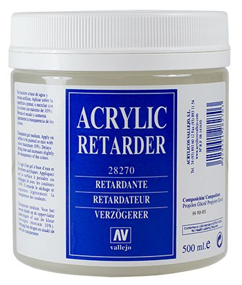av-acrylic-retarder-medium-500ml