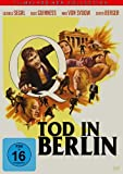 Tod Berlin kostenlos online stream
