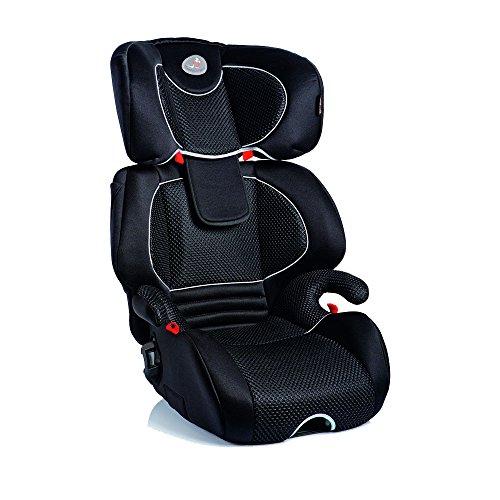 Auto-Kindersitz Bellelli Miki Plus Fix inkiostro [01mip040ifbby]