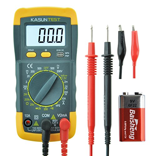 kasuntest-3-1-2-digitales-multimeter-vielfachpruefgeraet-voltmeter-amperemeter-ohmmeter-ac-dc-spannu