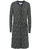 Velvet by Graham and Spencer Femmes ndeye imprimé robe chemise Multi Couleur