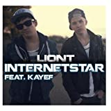 Geschenkideen Internetstars (feat. KAYEF)