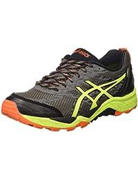 Asics Gel-Fujitrabuco 5 Gtx, Zapatillas de Trail Running para Hombre