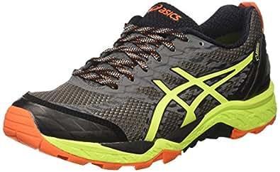 ASICS Men's Gel-Fujitrabuco 5 GTX Trail Running Shoes
