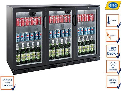 Polar Minibar Kühlschrank Schwarz 30l : Lll➤ getraenkekuehlschrank abschliessbar im vergleich 05 2019
