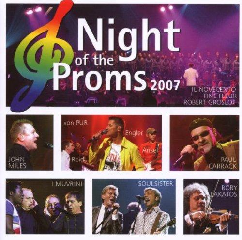 night-of-the-proms-2007