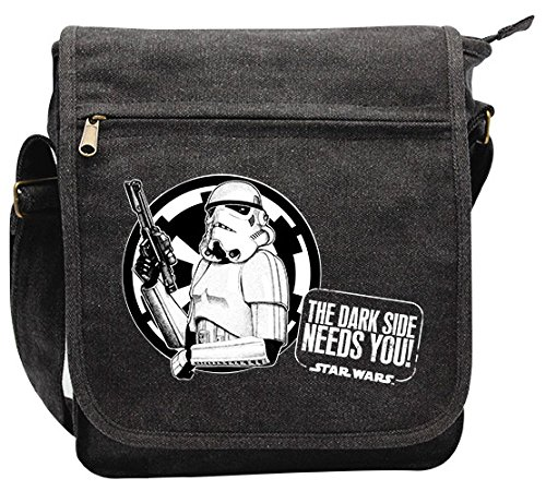 ABYstyle Star Wars Sac Besace Troopers