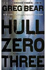 Hull Zero Three Kindle Edition