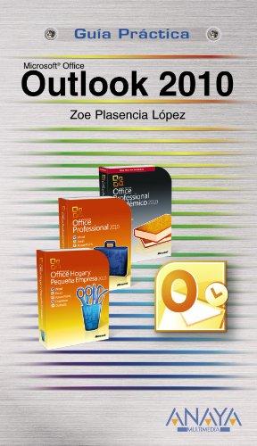 outlook-2010-guias-practicas