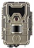 Bushnell Trophy HD Aggressor, Fotocamera Digitale Unisex - Adulto, Marrone, Taglia Unica