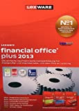 Lexware Financial Office Plus 2013 (Version 17.00) [Download]