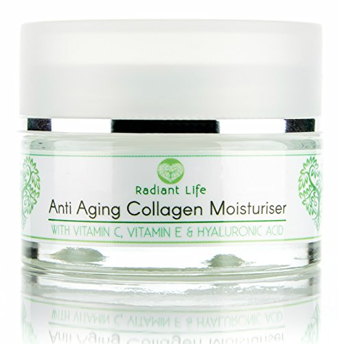 creme-hydratante-anti-age-radiant-life-au-collagene-marin-le-meilleur-booster-quotidien-de-collagene