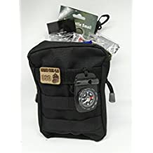 SERIE OES 4.0 Pouch Oso