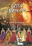 Celtic Woman - New Journey: Live At Slane Castle [Reino Unido] [DVD]