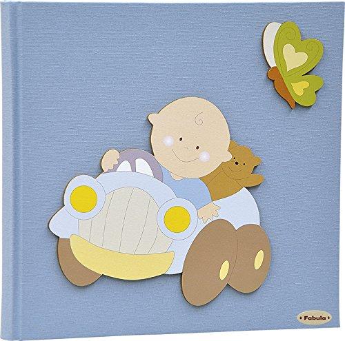 fabula-linea-teneri-giochi-album-nascita-formato-cm-30x30-con-copertina-in-tessuto-127-cielo-e-appli