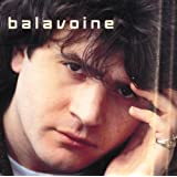 D Balavoine - CD Story