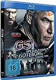 GSI Spezialeinheit Göteborg Staffel kostenlos online stream