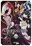 Overlord 1 (1)